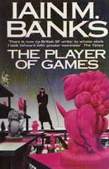 The Player of Games best sci fi books