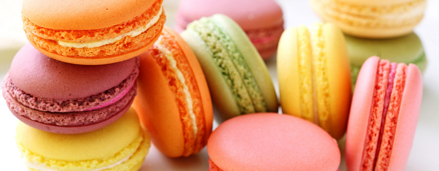 Cake Bakeries In Bay Area