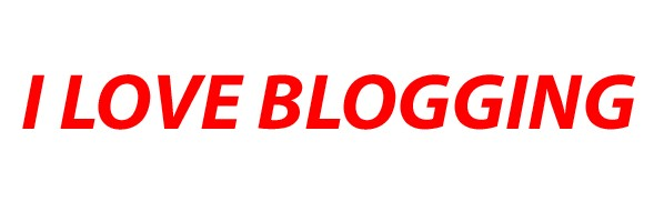 ow to earn money blogging