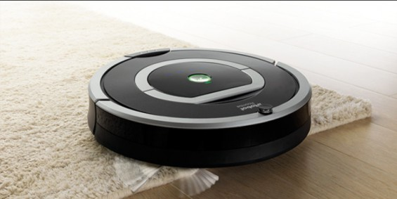 what to buy when you are pregnant roomba 770 vacuume cleaner