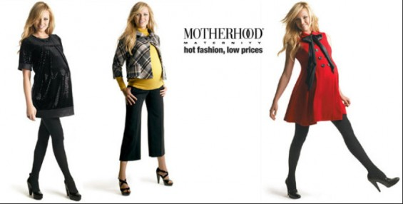 what to buy while pregnant motherhood maternity clothing