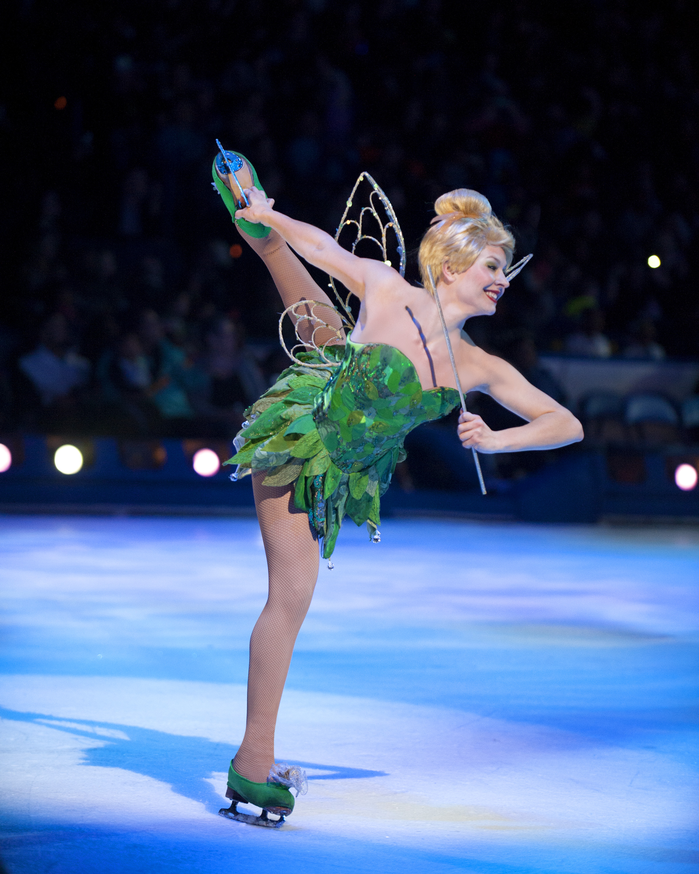 disney_on_Ice_6