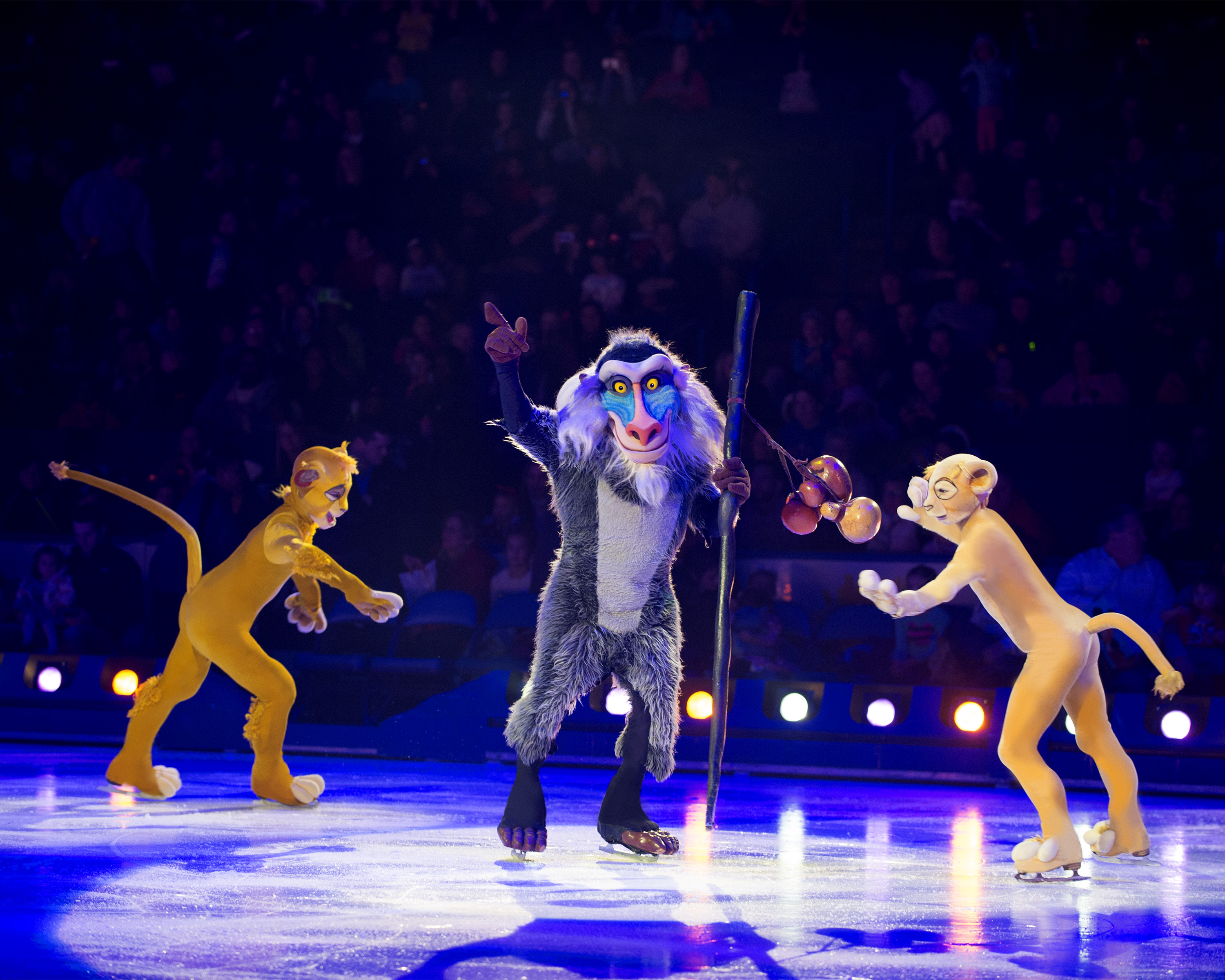 disney_on_ice4