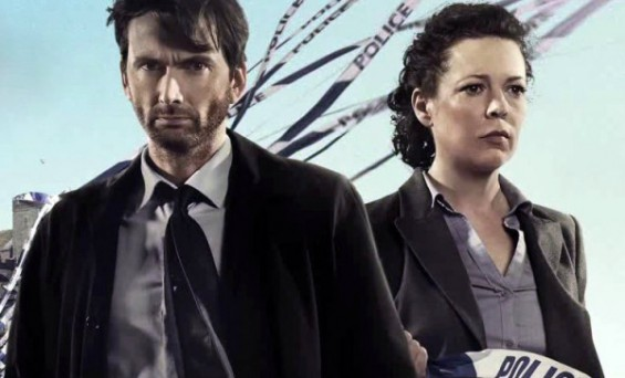 broadchurch_british_detectives