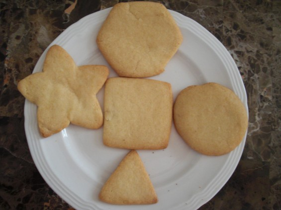 learning with cookies games shape cookies