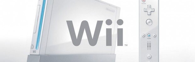 wii games for two