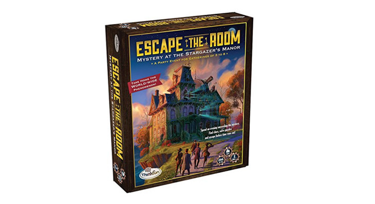 Escape-Room-Stargazers-Manor-Boardgame_thinkfun