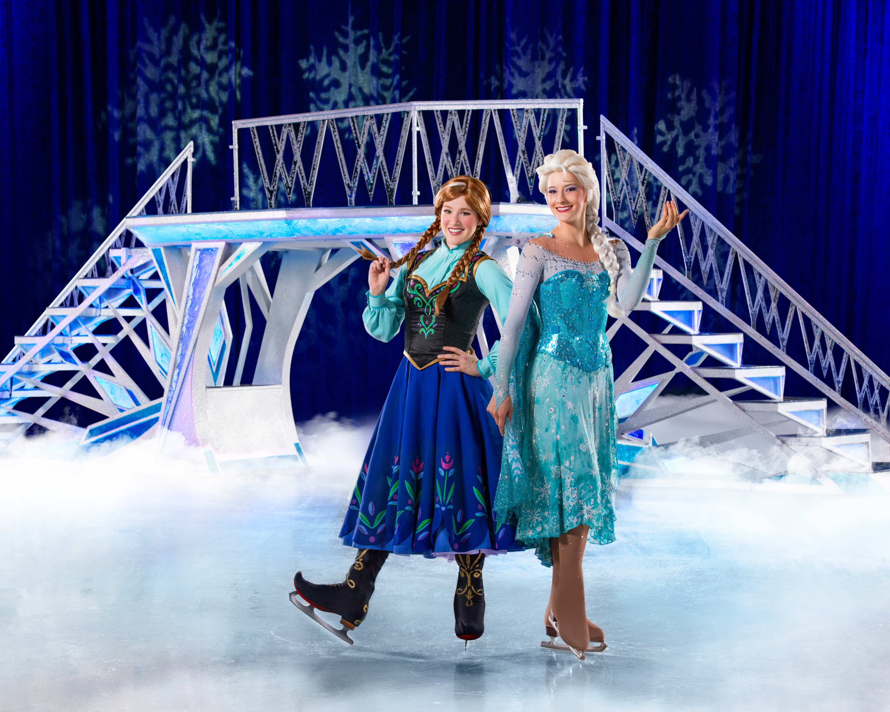 disney_On_ice_3