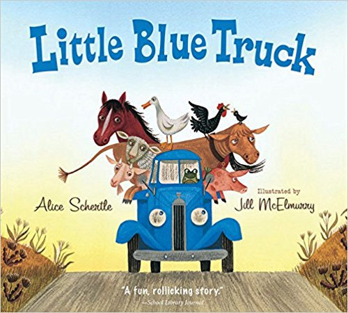books that teach lessons and values little blue